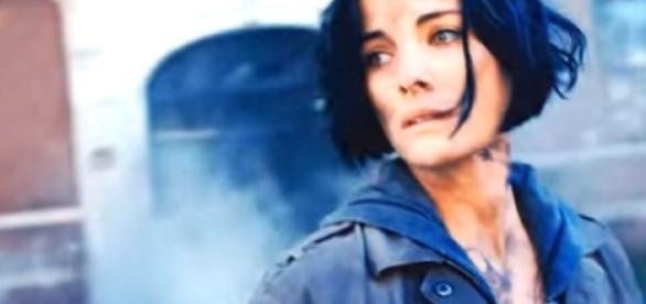 Jane Doe | Ready or not [blindspot] - uisy/YouTube