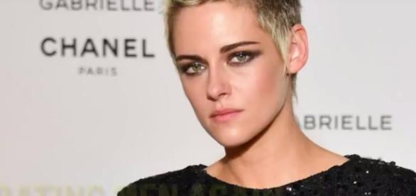 Kristen Stewart - YouTube screenshot | E! News/https://www.youtube.com/watch?v=UlUD0HLg3zo
