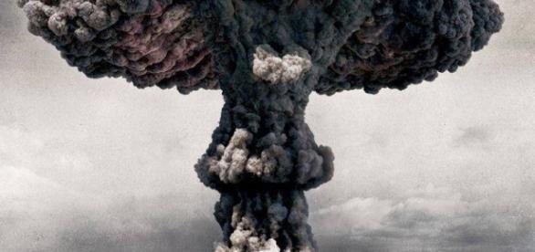 La primera bomba atómica china - Sociedad - El Periódico de Aragón - elperiodicodearagon.com