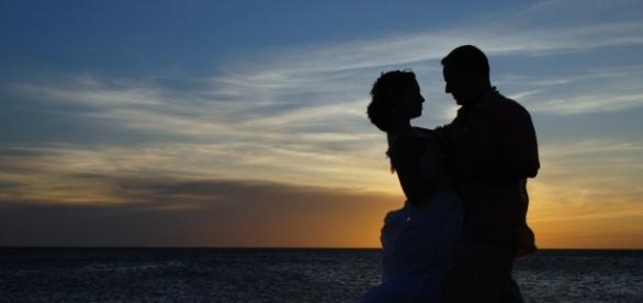 Marriage - good, bad and ugly - Image - DigitalMarketingAgency| CCO Public Domain | Pixabay