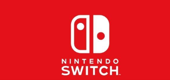Nintendo Switch.[Image via YouTube/Nintendo]