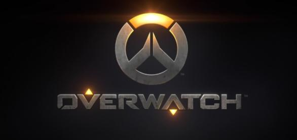 Overwatch - summer games are here - Image Phuduc1302 | Creatve Commons Wikimedia