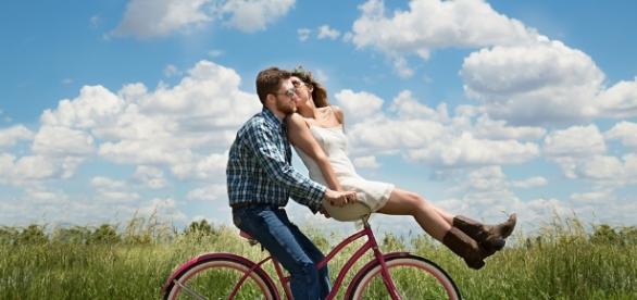 Relationship - Daily Lovescope for Sagittarius - pixabay.com