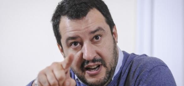 Riforma pensioni, pdl della Lega di Salvini: abolire legge Fornero e bloccare aumento età, le novità ad oggi 2 agosto 2017