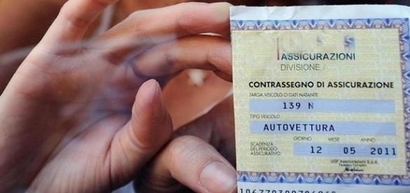 Sconti obbligatori per l'assicurazioen Rc Auto