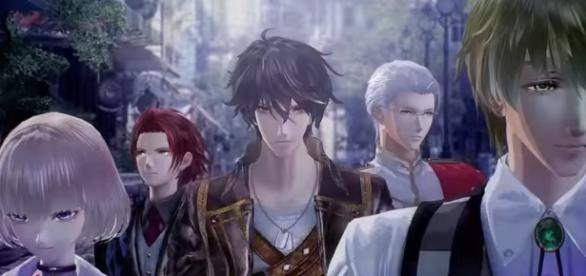 """Valkyria Revolution"" is a beautiful game only ruined by its obvious flaws - YouTube/GameSpot Trailers"
