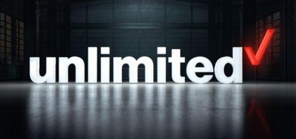 Verizon's vaunted unlimited data plans become limited by sheer number of users. / [Image source: Flickr.com]