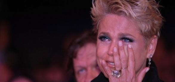 Xuxa vive um novo fracasso na Record