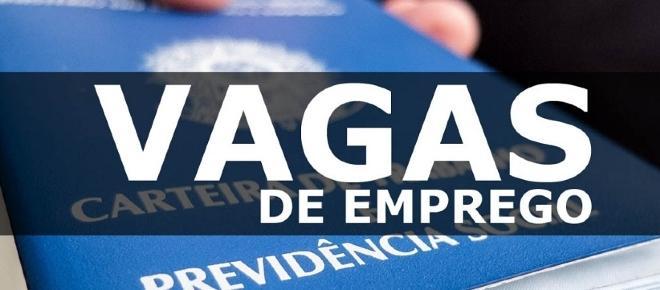 Empresa busca profissional para viajar pelo Brasil e ganhar R$ 100 mil