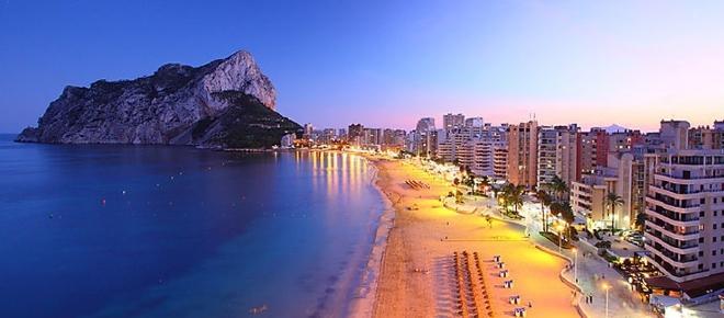 Spagna: La meta migliore per prenotare una vacanza a settembre