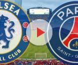 Chelsea veut piocher un milieu au PSG (image via mirror.co.uk)