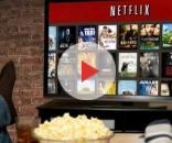 Lista de lançamentos da Netflix na semana