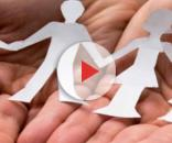 Sostegno per l'inclusione attiva (SIA) - pe.it