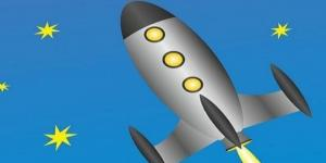 NASA praises prototype of a rocket sent by a 5-year-old British boy [Image: Pixabay]