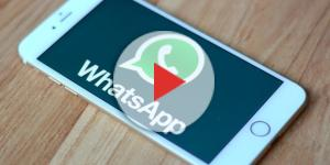 Aggiornamenti Whatsapp - italiamobilesrl.it