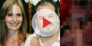 Homem mata mulher e depois se suicida - Google