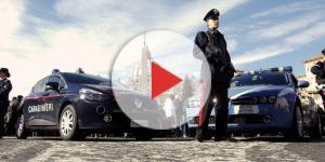 Il governo italiano rafforza i controlli nelle maggiori città dopo i fatti di Barcellona