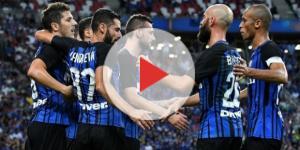 Jovetic e Perisic d'imperio: l'Inter supera il Chelsea con merito ... - fcinter1908.it