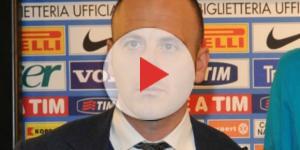 Juve, vicino un clamoroso scambio con l'Inter