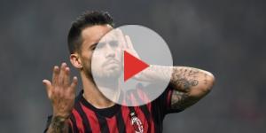 Milan, Suso all'Inter? I dettagli
