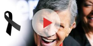 Morre um dos maiores comediantes - Google