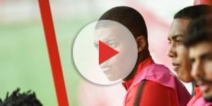 Real Madrid: Une décision radicale concernant Mbappé!