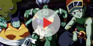 "Universe 4 in ""Dragon Ball Super"" - Image via YouTube/MJxTV"