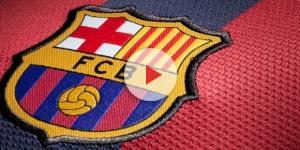 Barça : Paulinho, privé de débuts, comme Neymar au PSG (image via Sports.fr)