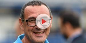 Calciomercato Napoli Zapata Strinic - ladsoffthepitch.com