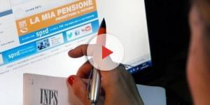 Ecco chi può ottenere la pensione sociale
