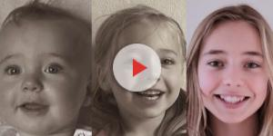 Esse simples vídeo mostra que não devemos perder tempo ( Foto - Youtube )