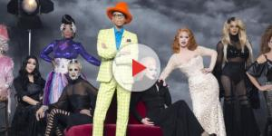 Qual a Grande Ideia? | MTV Brasil: RuPaul's Drag Race - qualagrandeideia.com