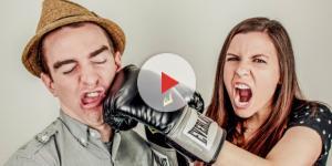 Signos Incompatíveis: Cuidado com os Amores e Amizades que Escolhem