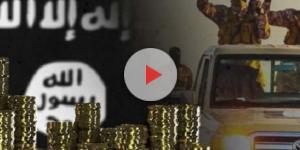 Un giovane a Roma racconta come avviene il reclutamento dell'ISIS e quanto pagano.