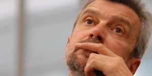 Riforma pensioni 2017 Cesare Damiano