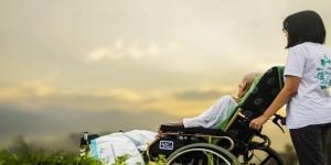 Selezione per operatore socio sanitario e OSA