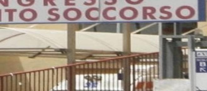 Napoli, ragazzo di 23 anni morto per i ritardi all'ospedale Loreto Mare