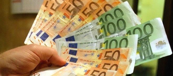 Aprire una nuova impresa? Incentivi da 50 mila euro, anche a fondo perduto