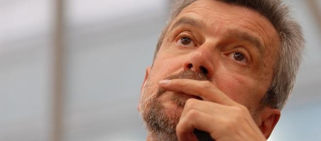 Riforma pensioni 2017, Damiano non le manda a dire: le dichiarazioni
