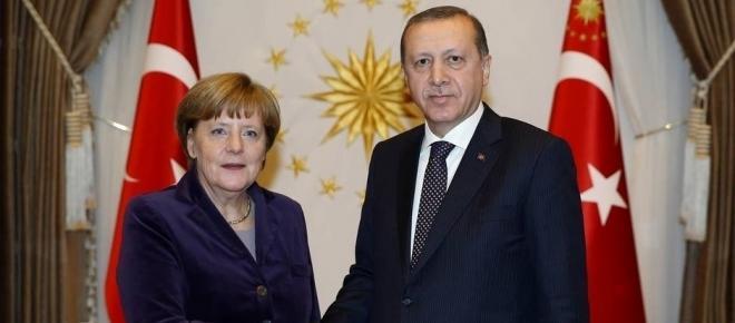 Nach Reisewarnung: Soll die Türkei wegen Erdogan zum Risikoland gemacht werden?