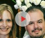 Delegado mata a mulher juíza em são paulo #g1 - scoopnest.com - scoopnest.com