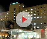 El Hospital de Valme de Dos Hermanas