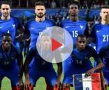 Euro 2016 Predictions: Allez Les Bleus | The Big Lead - thebiglead.com