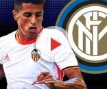 Calciomercato Inter, un indizio avvicina il giocatore ai nerazzurri: ci siamo