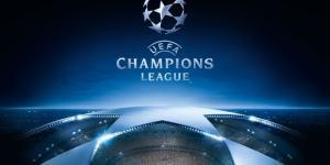 Champions League, ritorno preliminari stagione 2017-2018