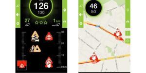Le migliori app per sapere dove sono gli autovelox