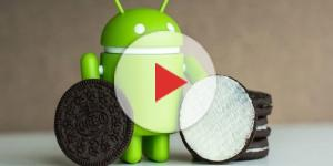Arriva la nuova release di Android identificata con O: il suo nome è Oreo