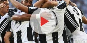Calciomercato Juventus, cessione in arrivo in casa bianconera?