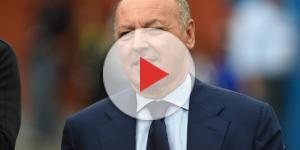 Calciomercato Juventus, Marotta piazza un colpo?