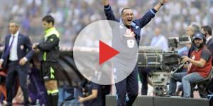 Calciomercato Napoli Berardi Sassuolo - vesuviolive.it